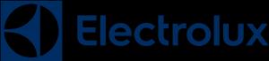 2 Nuevo logo Elux2