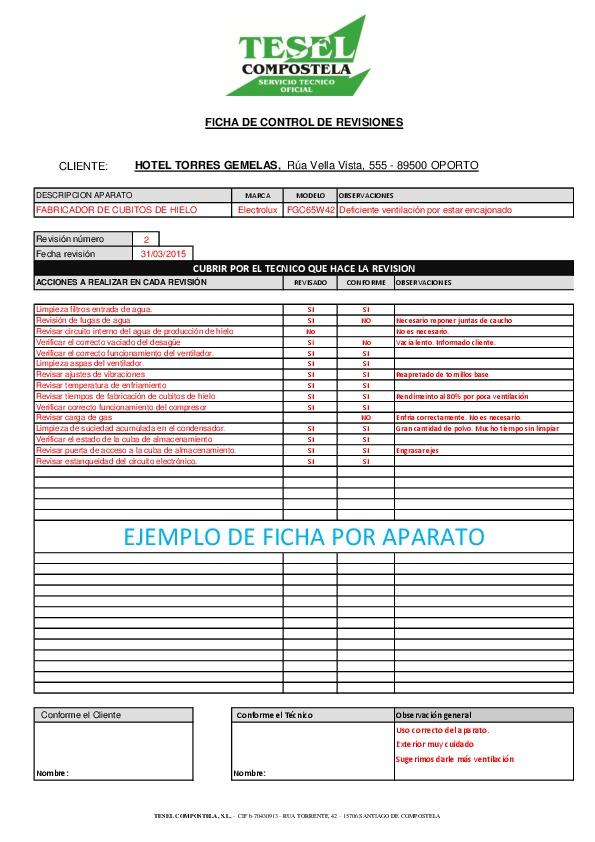 thumbnail of Ficha mantenimiento ANEXO3-6.1