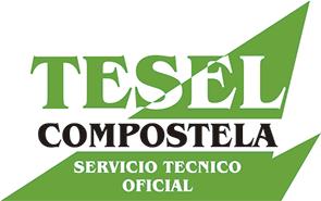 Tesel Compostela