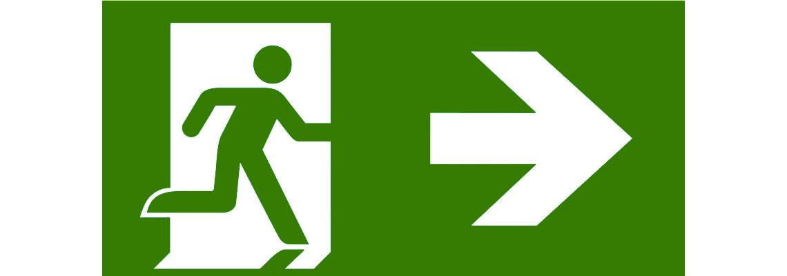 emergencia1140-verde-novo