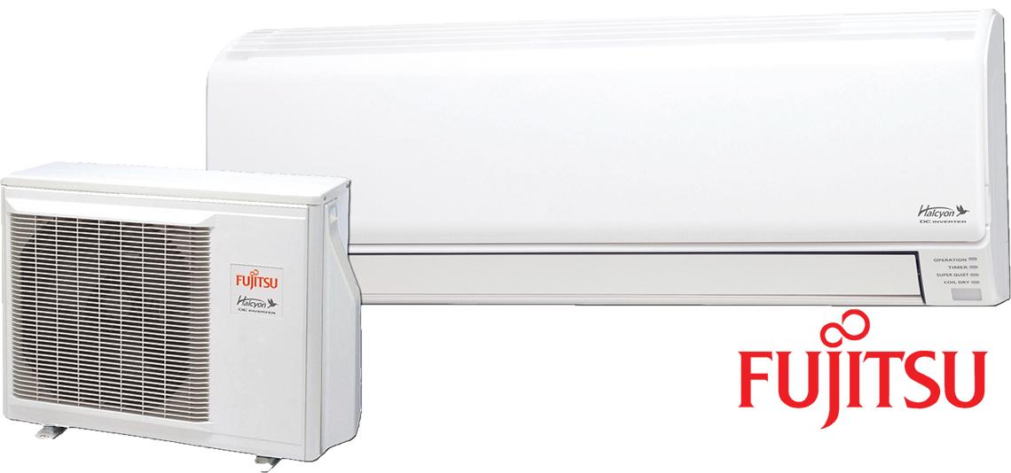 fujitsu-1400