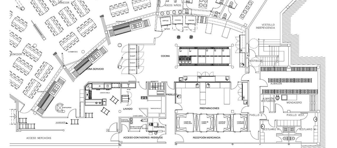 plano-distrib-pelet-1140x500